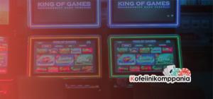 Esitelty kuva Parhaat kasinot joissa pelata Coffee Magic peliä 300x140 - Esitelty kuva-Parhaat kasinot joissa pelata Coffee Magic -peliä