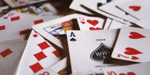 Lähetä kuva Casino Technologyn 5 parasta peliä AlaskaWild 300x150 - Lähetä kuva-Casino Technologyn 5 parasta peliä-AlaskaWild
