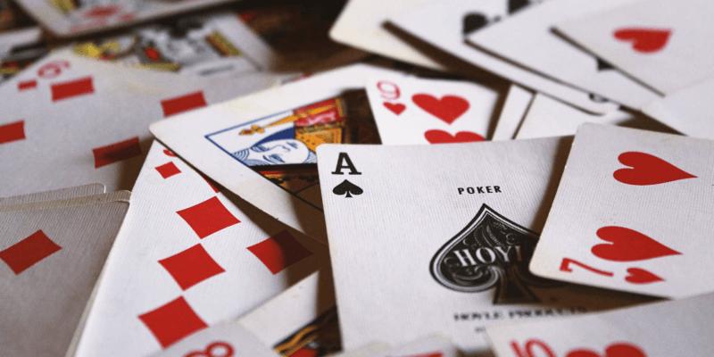 Lähetä kuva Casino Technologyn 5 parasta peliä AlaskaWild - Casino Technologyn 5 parasta peliä