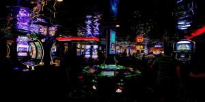 Lähetä kuva Casino Technologyn 5 parasta peliä JaguarWarrior 300x150 - Lähetä kuva-Casino Technologyn 5 parasta peliä-JaguarWarrior