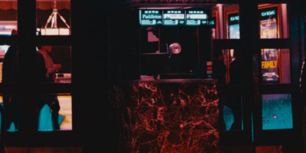 Lähetä kuva Parhaat kasinot joissa pelata Coffee Magic peliä Red Star - Parhaat kasinot, joissa pelata Coffee Magic -peliä