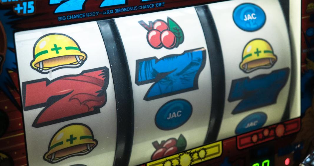 rahapelit netissä - Mitä viihdettä nettikasinot tarjoavat pelaajille?