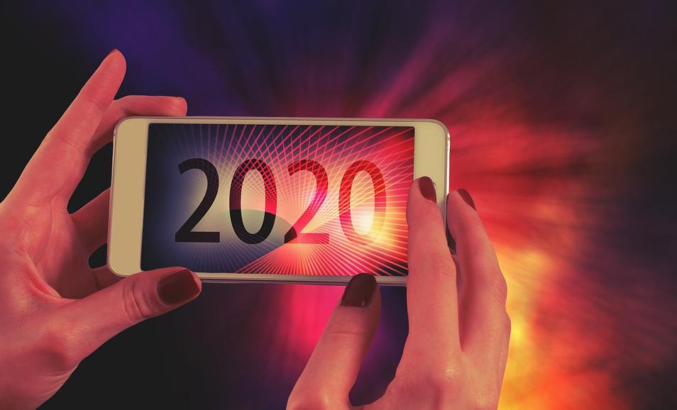syksy 2020 uutuudet - Syksyn 2020 uutuuskasinot