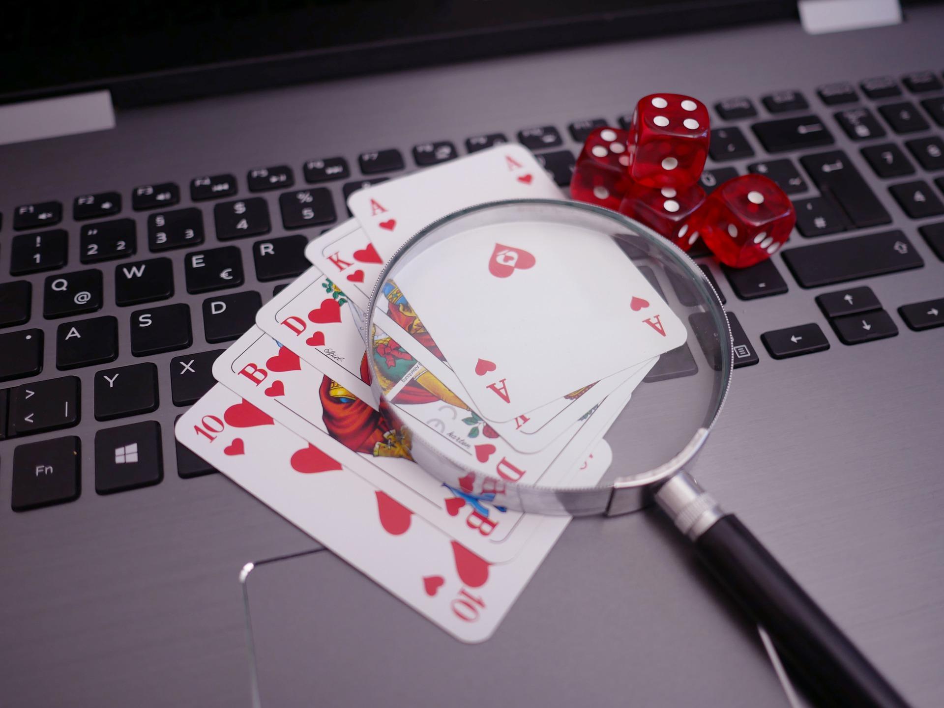 casinoeuro - Esittelyssä CasinoEuro
