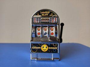 slot machine 5542461 1920 1 300x225 - slot-machine-5542461_1920 (1)