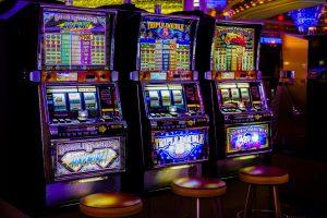 casino 3491252 1920 1 300x200 - kasinokasinokasino